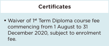 certificates-commenced-1