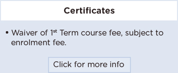 certificates-commencing-1