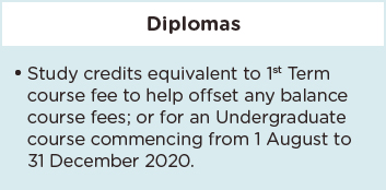 diplomas-commenced-1